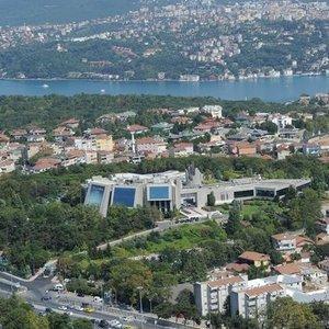 KATAR, BORSA İSTANBUL'DAN HİSSE ALACAK