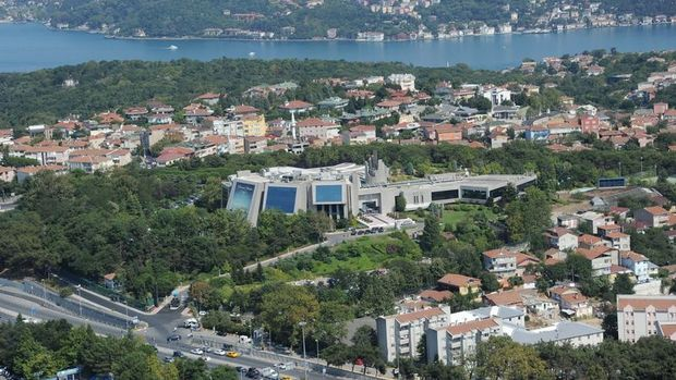 Katar, Borsa İstanbul'dan hisse alacak