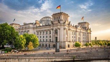 Almanya Kovid-19 desteği için kesenin ağzını açtı