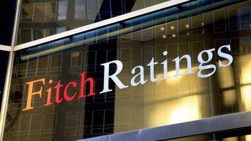 Fitch/Liddell: 2021 Türk bankaları için zorlu olacak