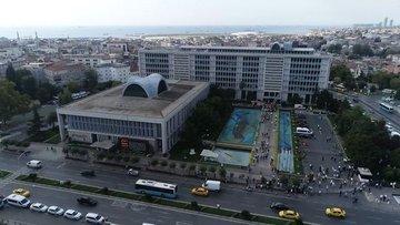 Fitch, İstanbul Belediyesi'nin ihraç edeceği tahvili notladı