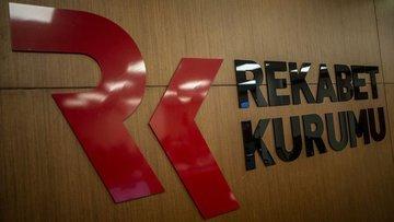 RK, buğday unu fiyatına dair soruşturmada sözlü savunmayı...