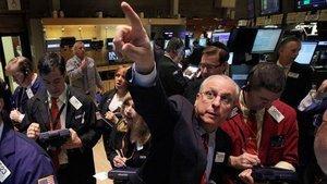 Küresel piyasalarda Kasım rallisinin ardından temkinli duruş