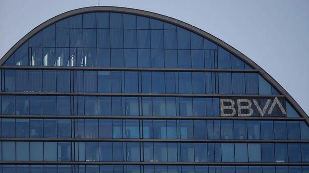 Banco Sadabell ile BBVA anlaşamadı