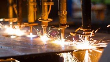 Çin'de sanayi kârlarında yılın en hızlı artışı