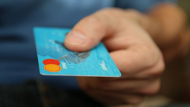 Tüketici 'Efsane Cuma'da alışveriş yapmayı düşünmüyor