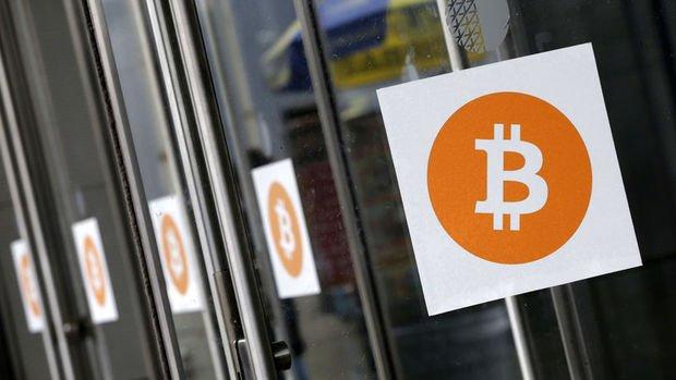 Bitcoin'de seyir 2017'den farklı olacak mı?