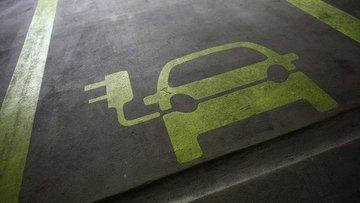 Elektrikli otomobil üreticilerinde hisse fiyatları gerçek...