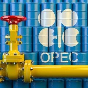 SÜRPRİZ OPEC+ TOPLANTISI ÇAĞRISI