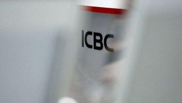 ICBC bu kez İş Bankası ile kredi anlaşması yaptı