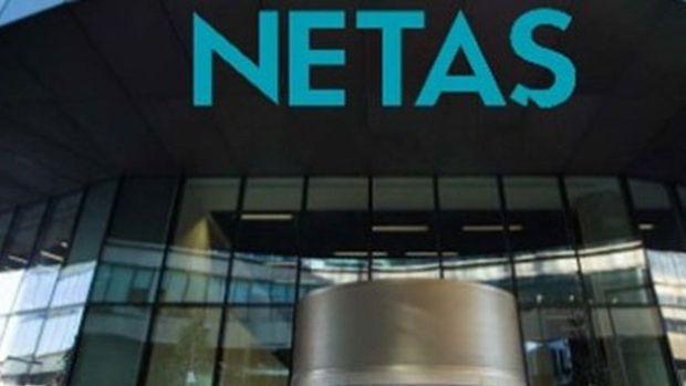 Netaş'ın yeni CEO'su Ali Emir Eren oldu