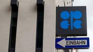 """OPEC+'ten """"arz kararı"""" öncesinde acil toplantı çağrısı"""