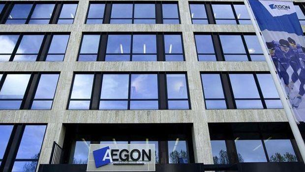 Aegon, Türkiye dahil 4 ülke birimini sattı