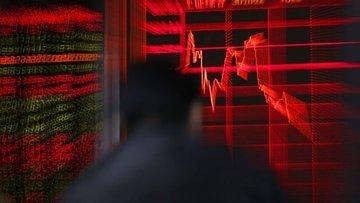 Çin endeksleri PMI verisinden destek buldu