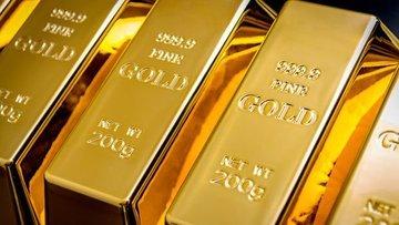 Altın düşerken bakırdan yeni rekor
