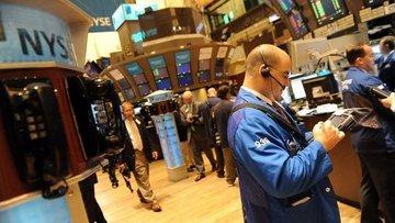 Hisse piyasaları Kasım'ı rekorla kapamaya hazırlanıyor