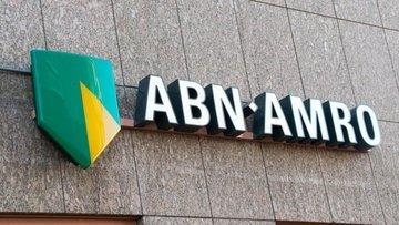 ABN Amro çalışanlarının %15'ini çıkaracak