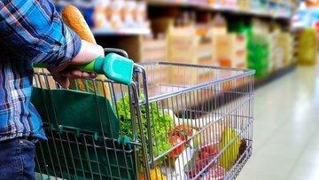 Ekonomistler enflasyonda 2020 zirvesini bekliyor