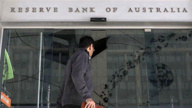 Avustralya Merkez Bankası faizi sabit tuttu