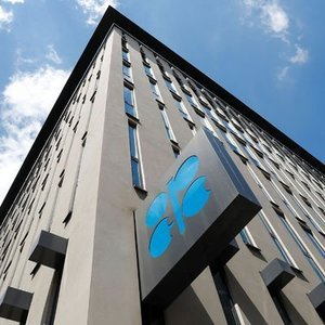 OPEC+ GÖRÜŞMELERİ ERTELENDİ