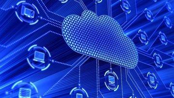 'Bankalarda bulut tabanlı sistemlere dönüşüm kaçınılmaz'