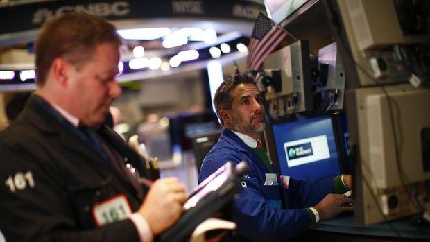 Piyasalar ABD'nin teşvik paketine odaklandı