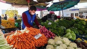 Enflasyon verileri açıklanmadan önce bilmeniz gerekenler