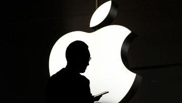 Apple'a 'batarya ömrü' ile ilgili dava