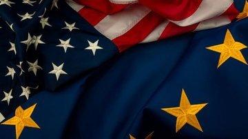 ABD ve AB yıpranan ilişkileri onarma yolunda