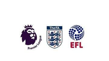 İngiltere Premier Lig'den alt liglere 250 milyon sterlinl...