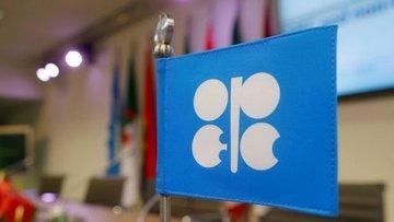 OPEC+ üretim kesintilerini Ocak'tan itibaren kademeli ola...
