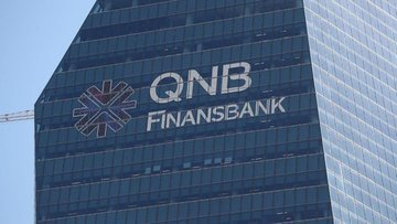QNB'nin borsada dolaşım oranını artırmaya niyeti yok