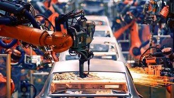 Almanya'da ekonomik toparlanma beklentileri aştı