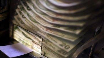 BDDK, sorunlu kredilerin takibe atılma süresini 6 ay daha...