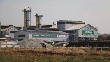 Türkşeker: Fabrikaların kapatıldığı ve ithalat yapıldığı ...