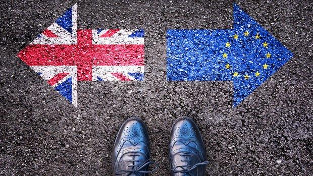 AB ve İngiltere'den ticaret anlaşması için son adım