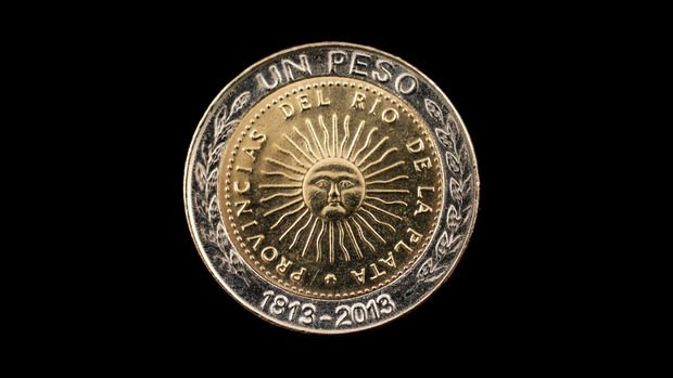 Arjantin, ekonomik darboğazı