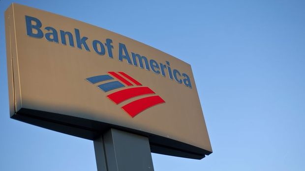 Bank of America Türk bankalarında hedef fiyatı yükseltti