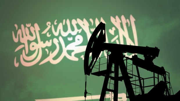 S. Arabistan Asya'da petrol fiyatlarında ayarlama yaptı