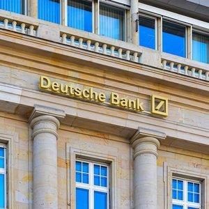 DEUTSCHE BANK FAİZ ARTIRIMLARININ SÜRMESİNİ BEKLİYOR