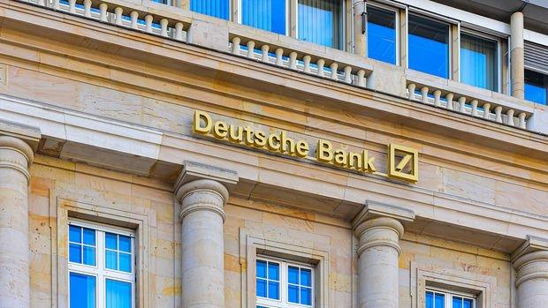 Deutsche Bank faiz artırımlarının sürmesini bekliyor