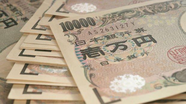 Japonya'dan yeni mali teşvik paketi