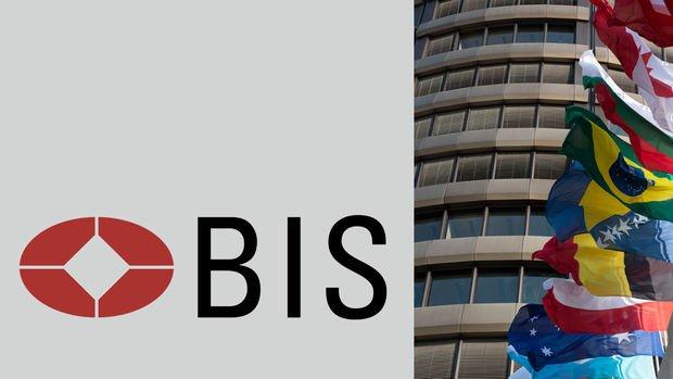 BIS: Finans piyasalarında aşıyla yükseliş varlık fiyatlarında gerilimi artırdı