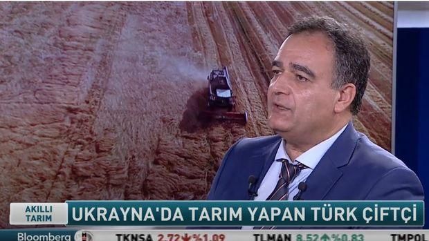 TUİD Başkan Vekili Ali Bulut hayatını kaybetti