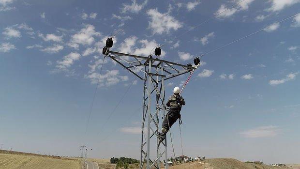 Elektrik dağıtım şirketlerine halka arz teşviki