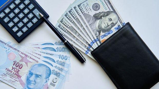 Dolar/TL'de alıcılı seyir