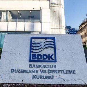 BDDK, BAZI PANDEMİ DESTEKLERİNDE SÜREYİ UZATTI