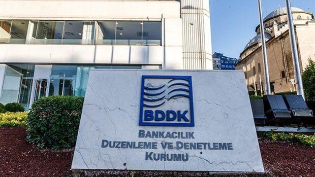BDDK, bazı pandemi desteklerinde süreyi uzattı