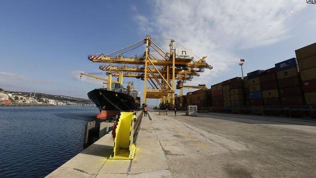 Navlun fiyatları 3 kat arttı, siparişler için konteyner bulunamıyor