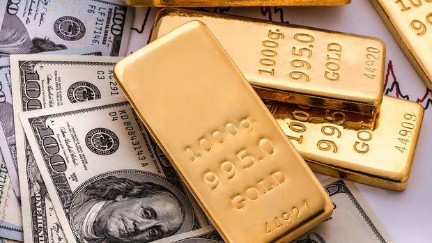 Döviz ve altın işlemlerinde valör uygulaması kalkıyor